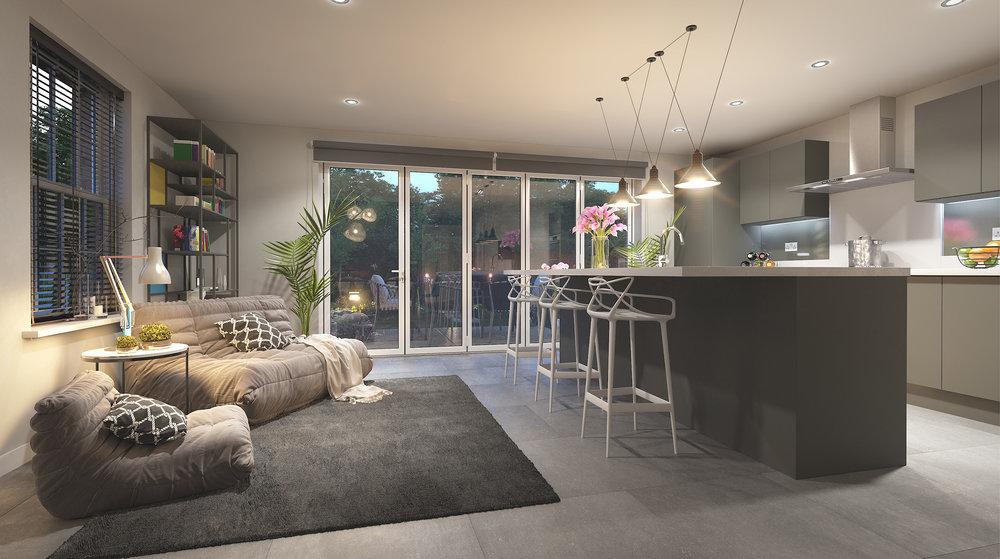 Interior- 01.jpg
