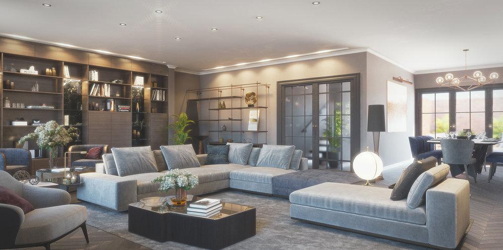 Interior- 05.jpg