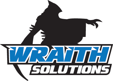 Hereford IT Support - Wraith Solutions
