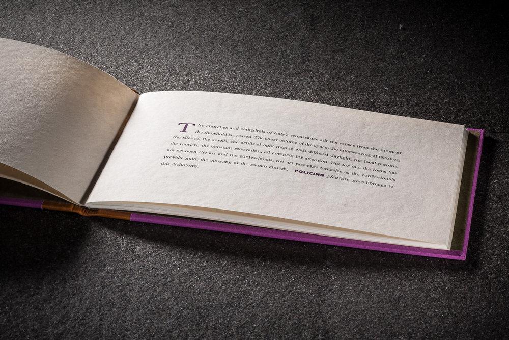 bookArts-7.jpg