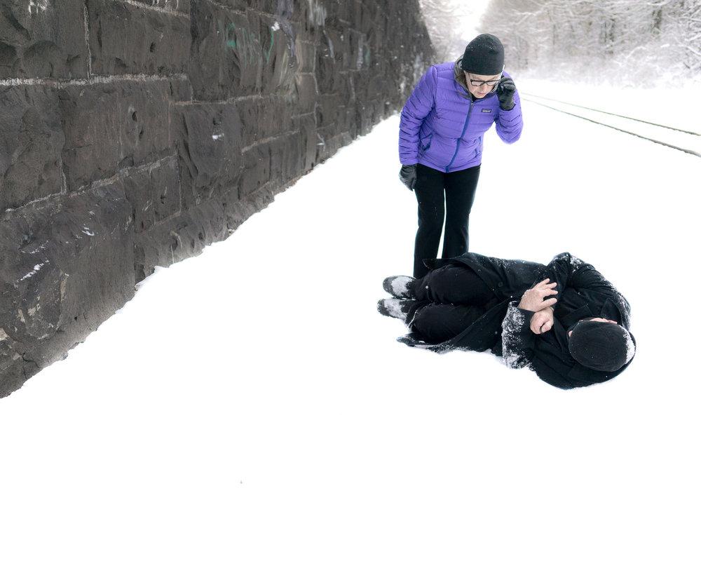 snowTrain-13.jpg