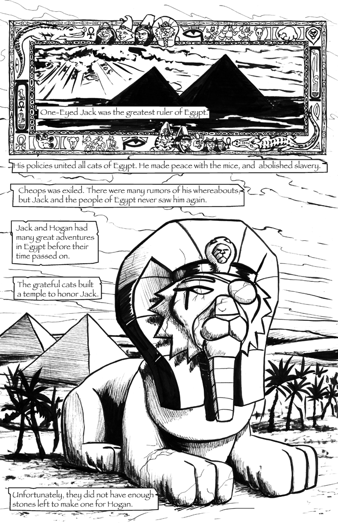 OEJEGYPT2018_Page_30W.png