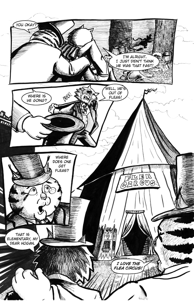 OEJVictorian2018_Page_18W.png