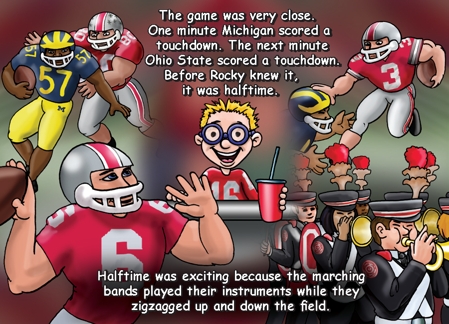 Rockys OSU adventures3_Page_12W.png