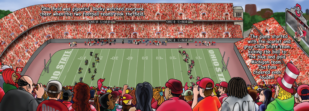 Rockys OSU adventures3_Page_10.11W.png