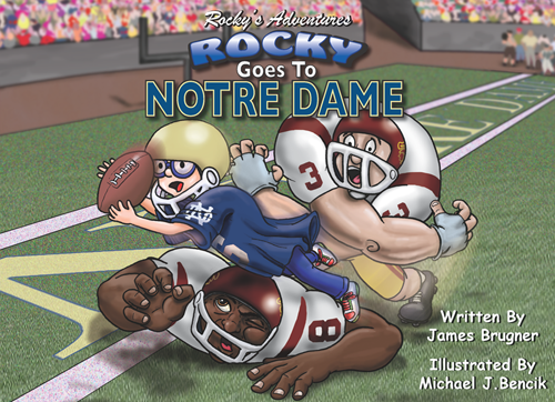 Rockys Notre CoverWeb.png