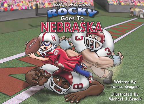 Rockys Neb coverW copy.png