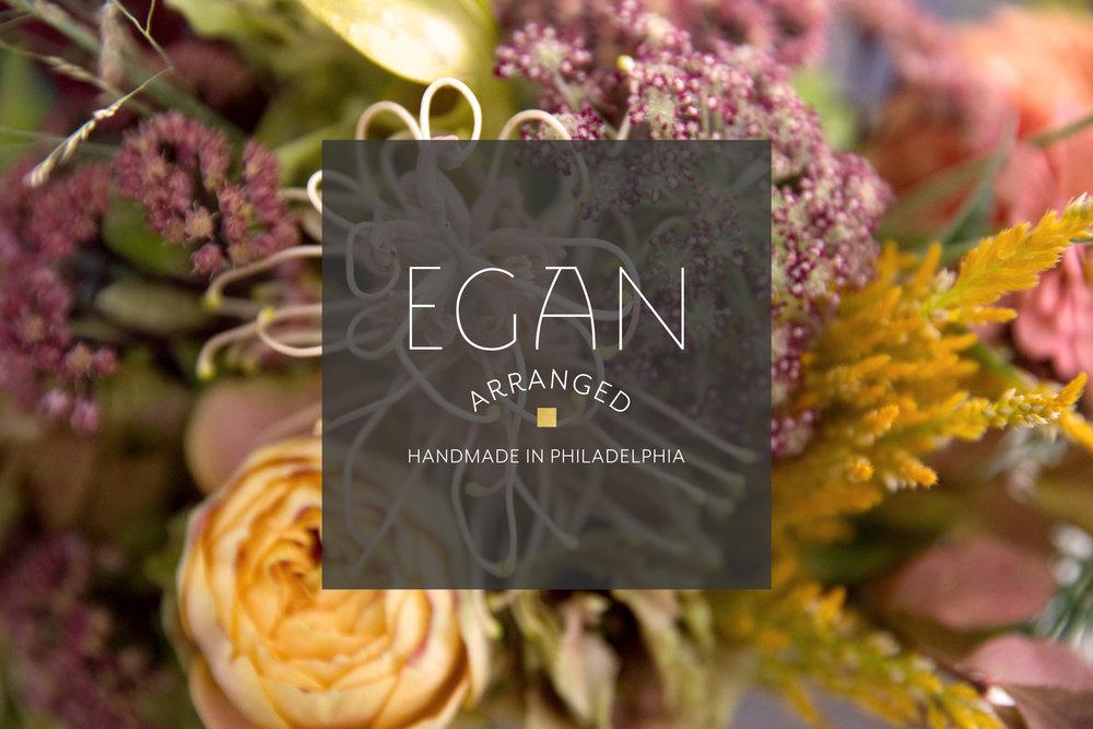 Egan_Header_2.jpg