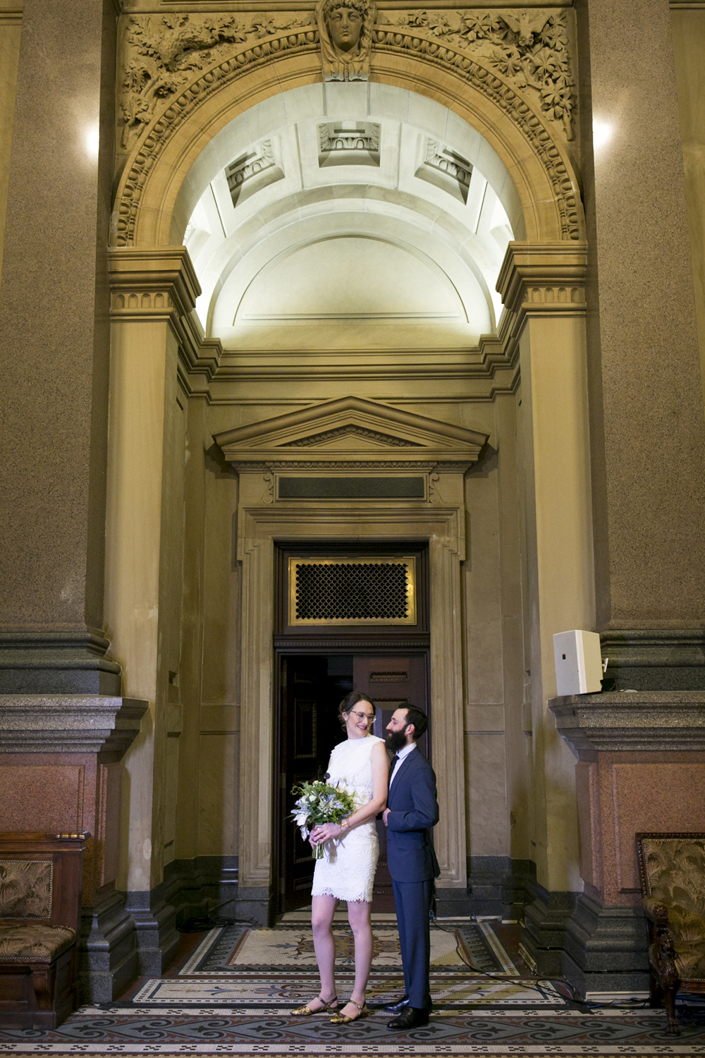 Heidi_Roland_Photography_Philadelphia_City_Hall_Wedding_Chloe_Max_060.jpg