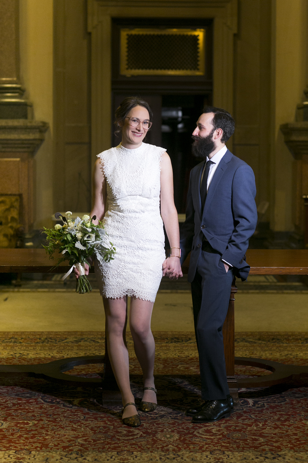 Heidi_Roland_Photography_Philadelphia_City_Hall_Wedding_Chloe_Max_068 (2).jpg