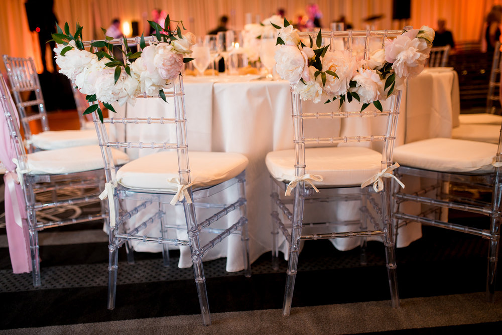 The Rittenhouse Hotel Wedding Photos-389.jpg
