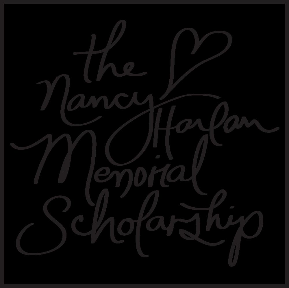 Nancy Harlan Memorial Scholarship Loma Linda Academy
