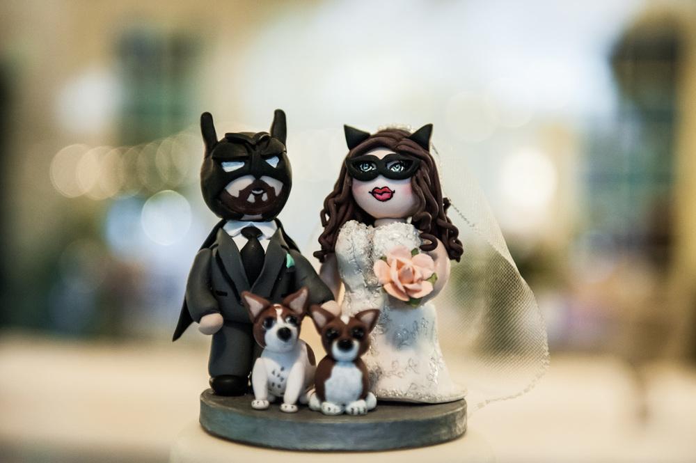 caketopper_diywedding_superheroes_brideandgroom_realwedding