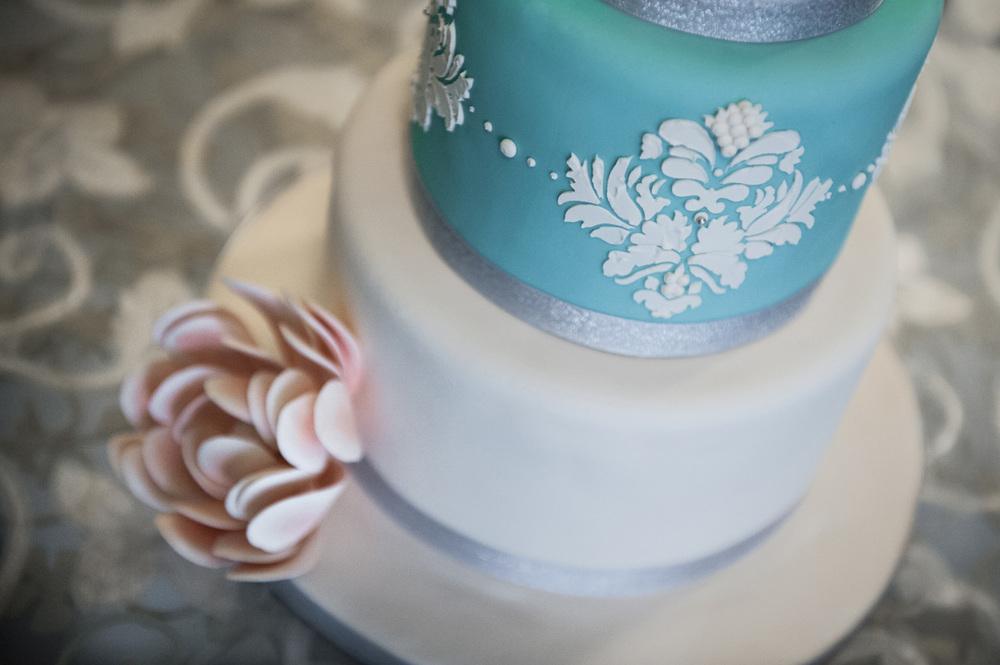 diywedding_cake_realwedding_redlands_detail