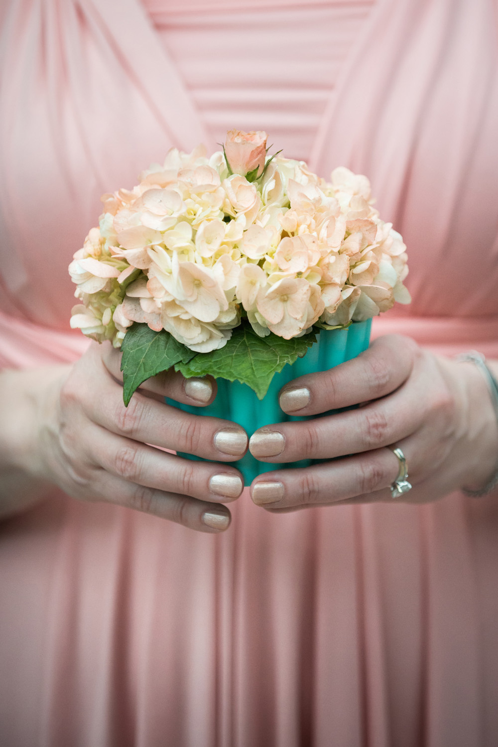 diy_realwedding_bouquet_bridesmaid_flowers