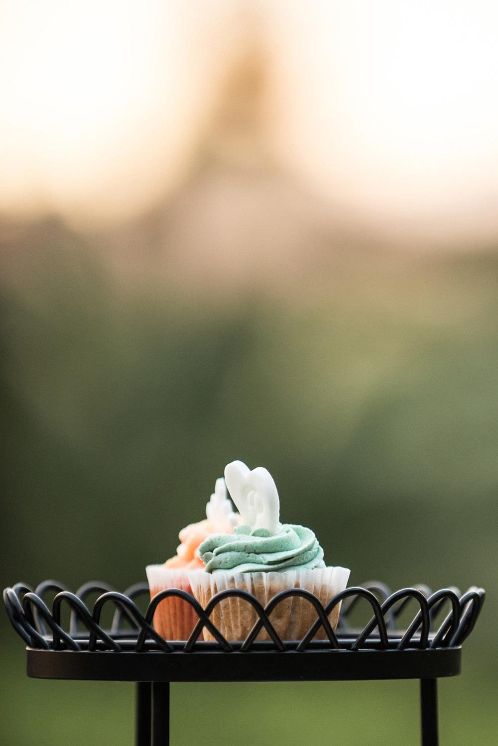 diy_realwedding_cupcake_detail_redlands