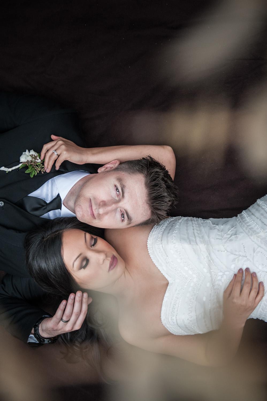 redlands_anniversary_weddingdress_prospectpark_couple