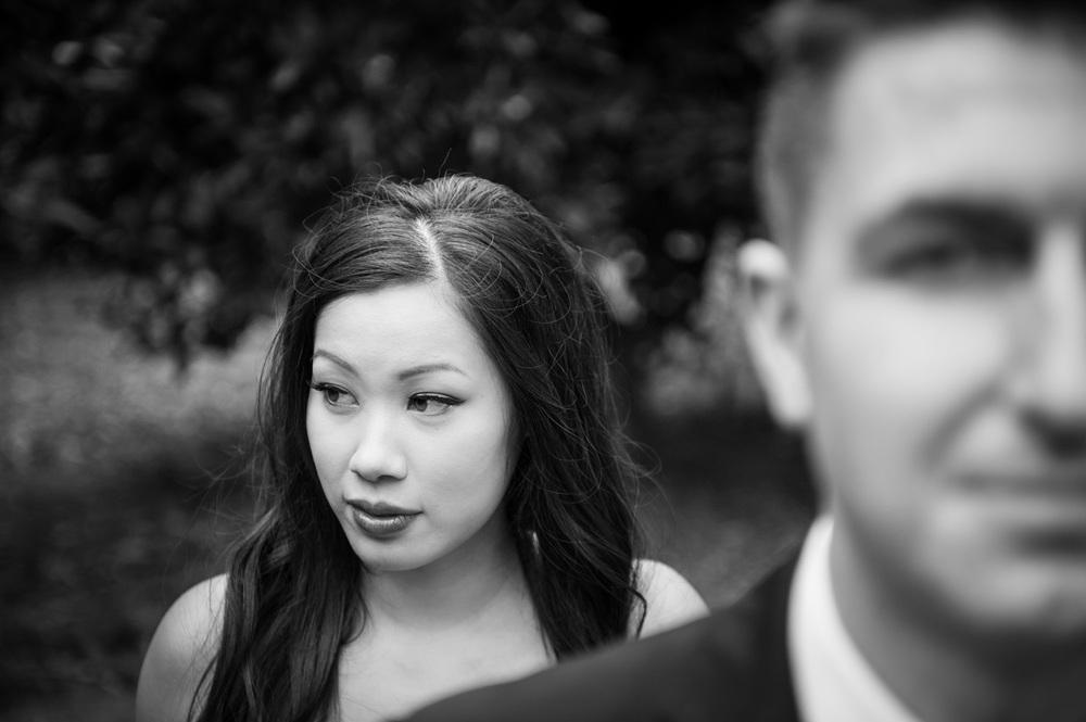 redlands_prospectpark_bw_couple_anniversary