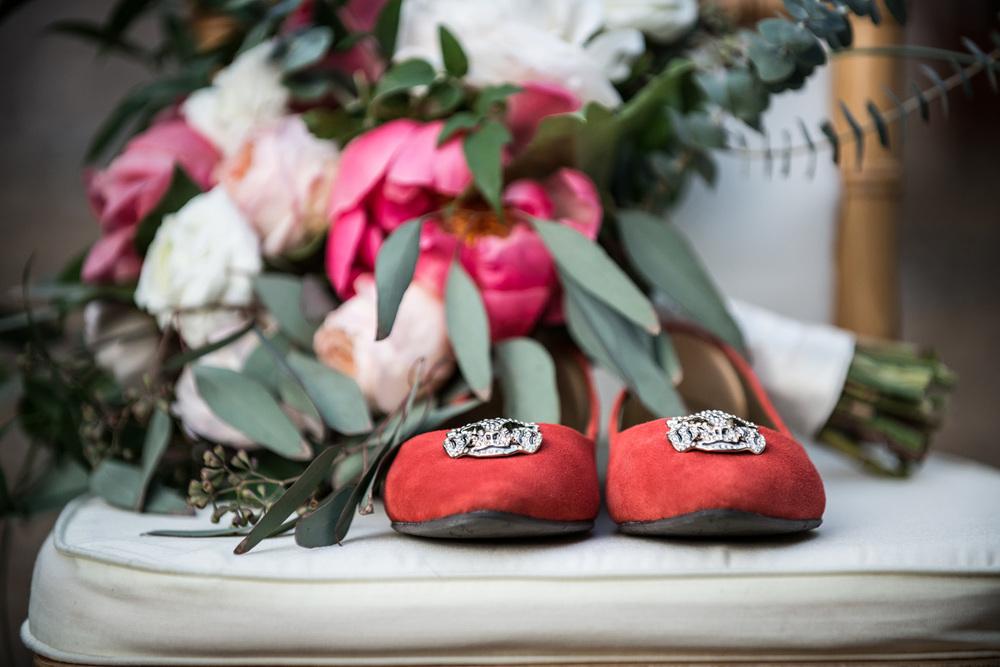redshoes_styledshoot_redlands_bouquet