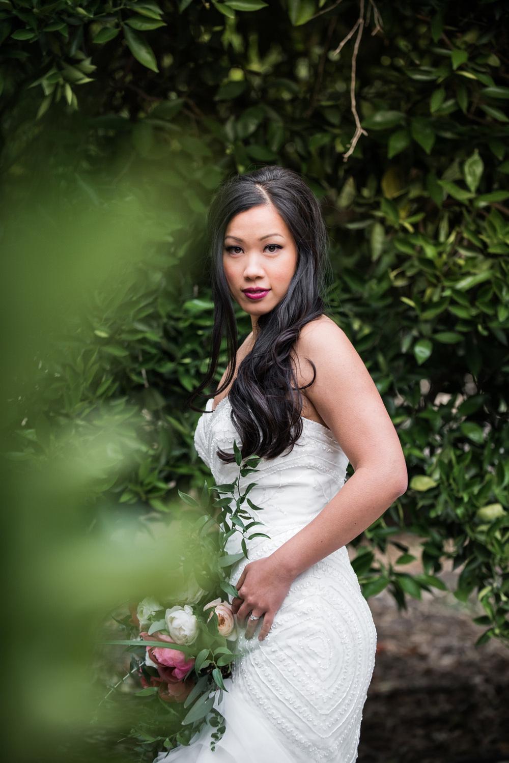 bride_styledshoot_orangegroves_prospectpark_weddingdress