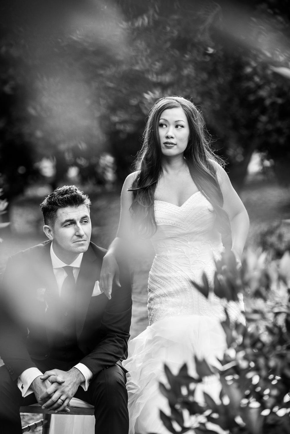 realcouple_styledshoot_redlands_prospectpark_wedding_bw