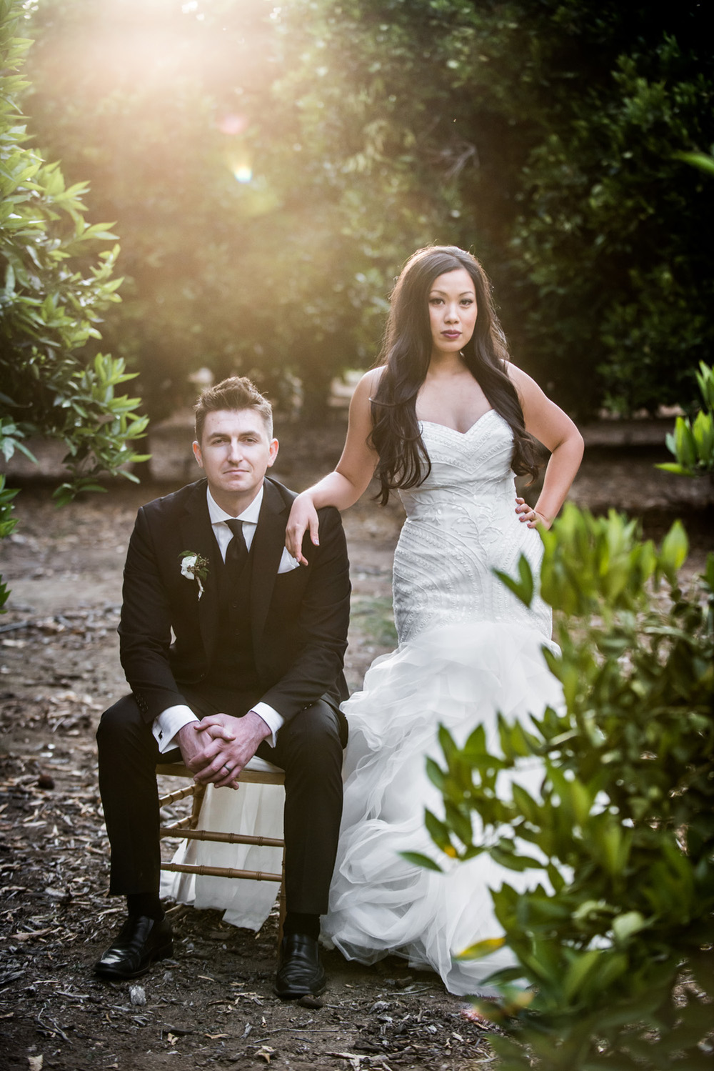 styledshoot_realcouple_orangegroves_prospectpark_weddingdress_anniversarysession