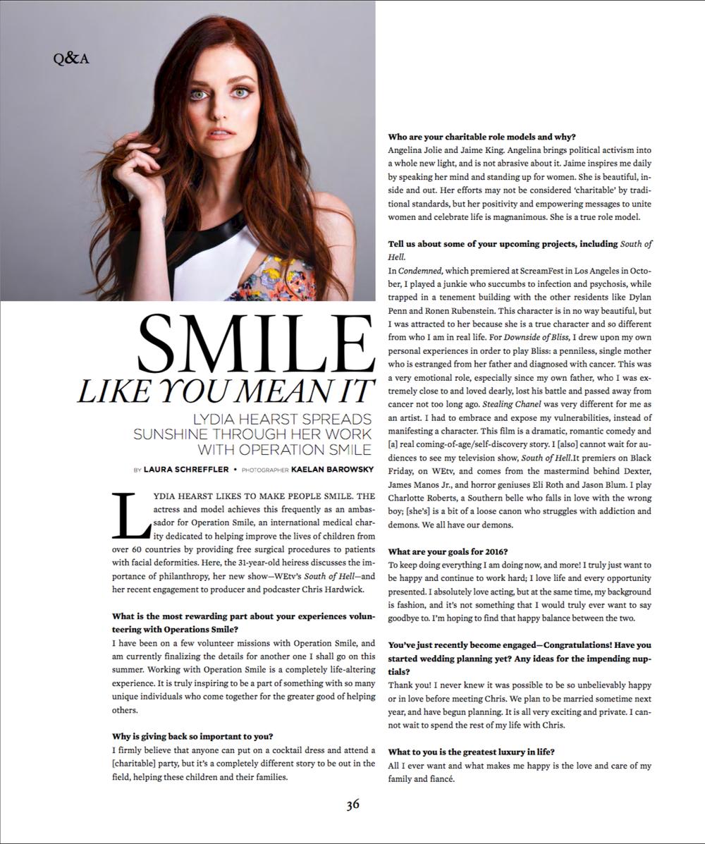 Lydia Hearst_Haute Magazine (3:3).png