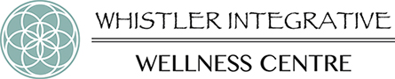 Whistler Integrative Wellness Centre