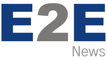 E2E news no background.png