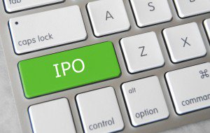 InvestorPlace - December 7, 2016 - The 10 Best IPO's to Buy in 2017