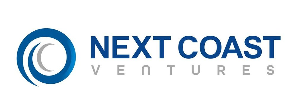 Press Release - March 2, 2017 - Next Coast Ventures Announces $85 Million Fund