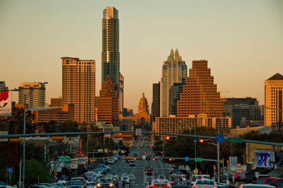 Venturebeat - July 13, 2017 - 40 Austin Startups Raised $385.9 Million in Q2