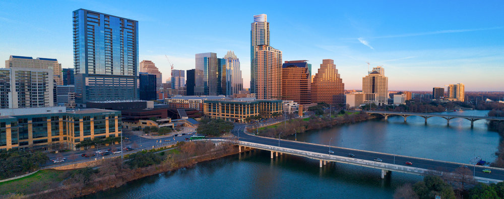 AustinInno - August 28, 2017 - A Guide to the Austin Venture Capital Investing Landscape