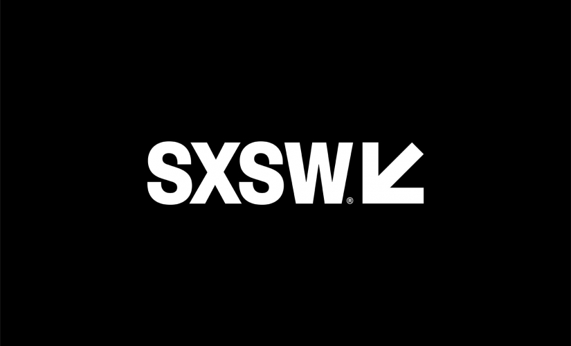 SXSW Panel  - Digital Natives Disrupting Time-Honored Industries