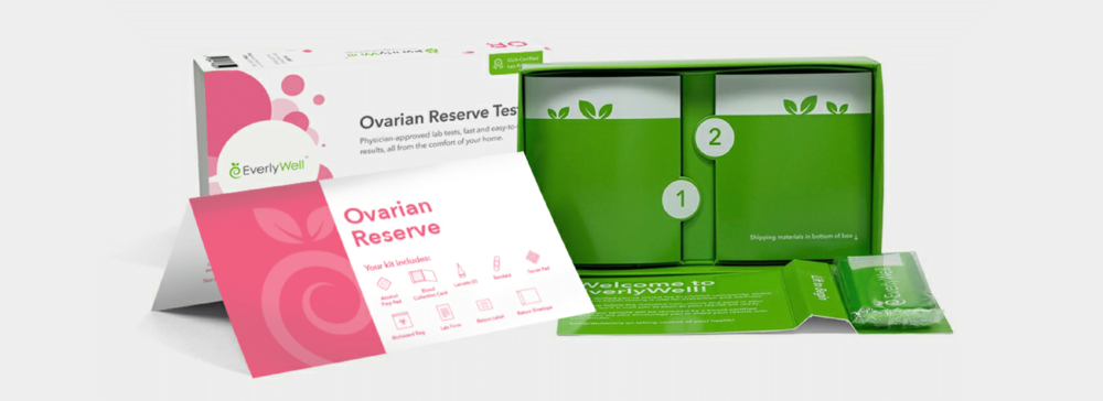 Overian_Reserve_Test_3_(1)_(2)-1.png