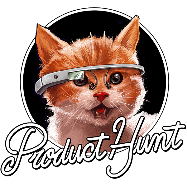 ProductHunt - Umuse is on ProductHunt