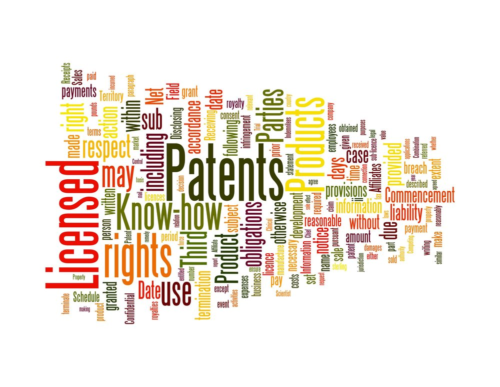 patents.jpg