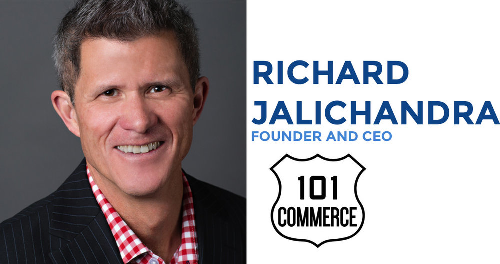RICHARD JALICHANDRA.jpg