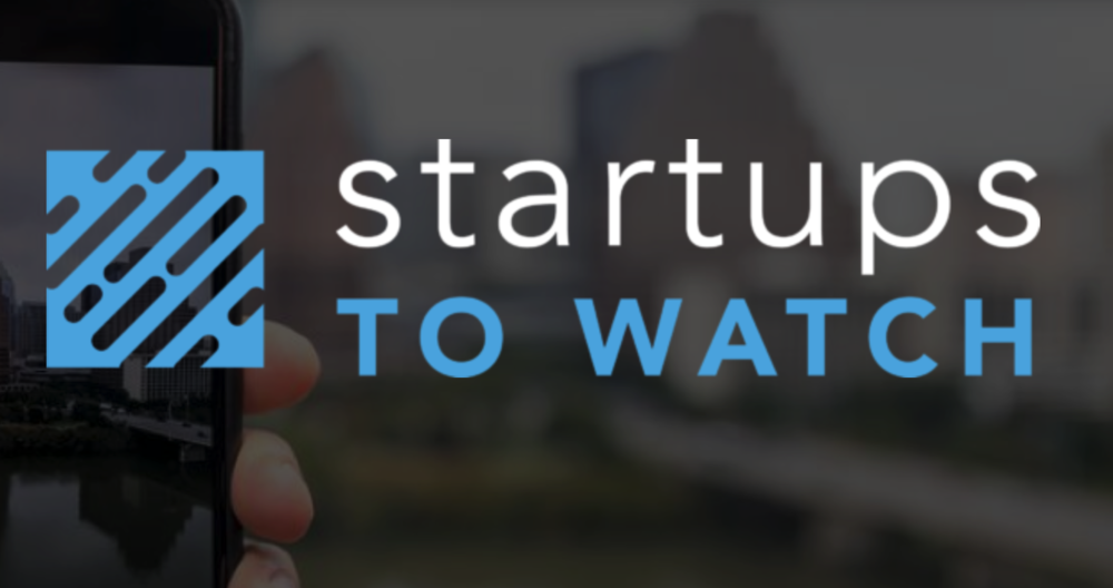 Austin Inno - December 11, 2019 - Top Austin Startups to Watch in 2019