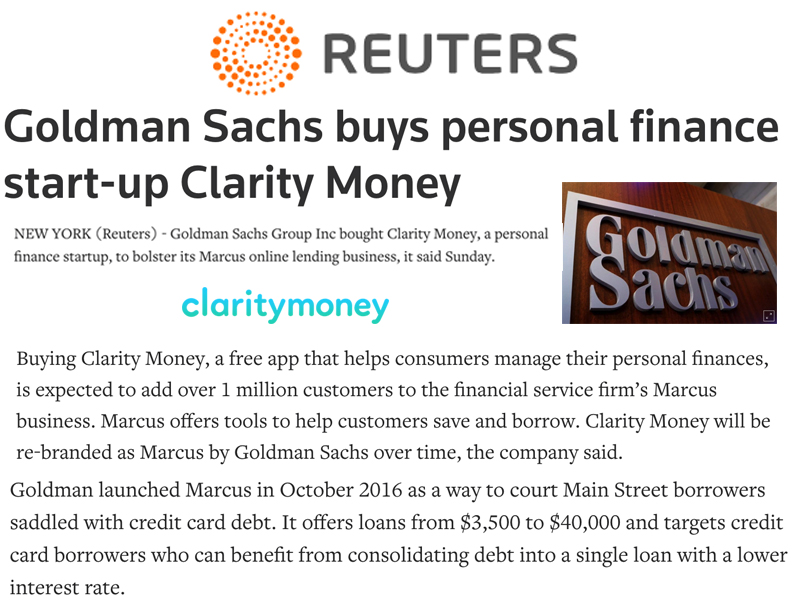 claritymoney news.jpg