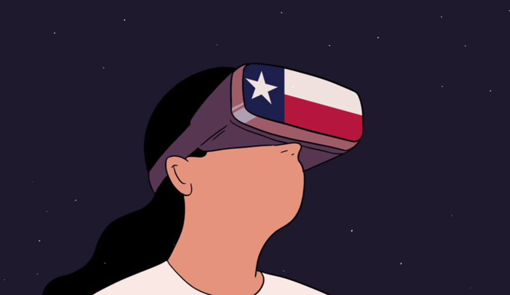 Crunchbase News - January 14, 2019 - Austin Retains Crown as King of VC in Texas in 2018