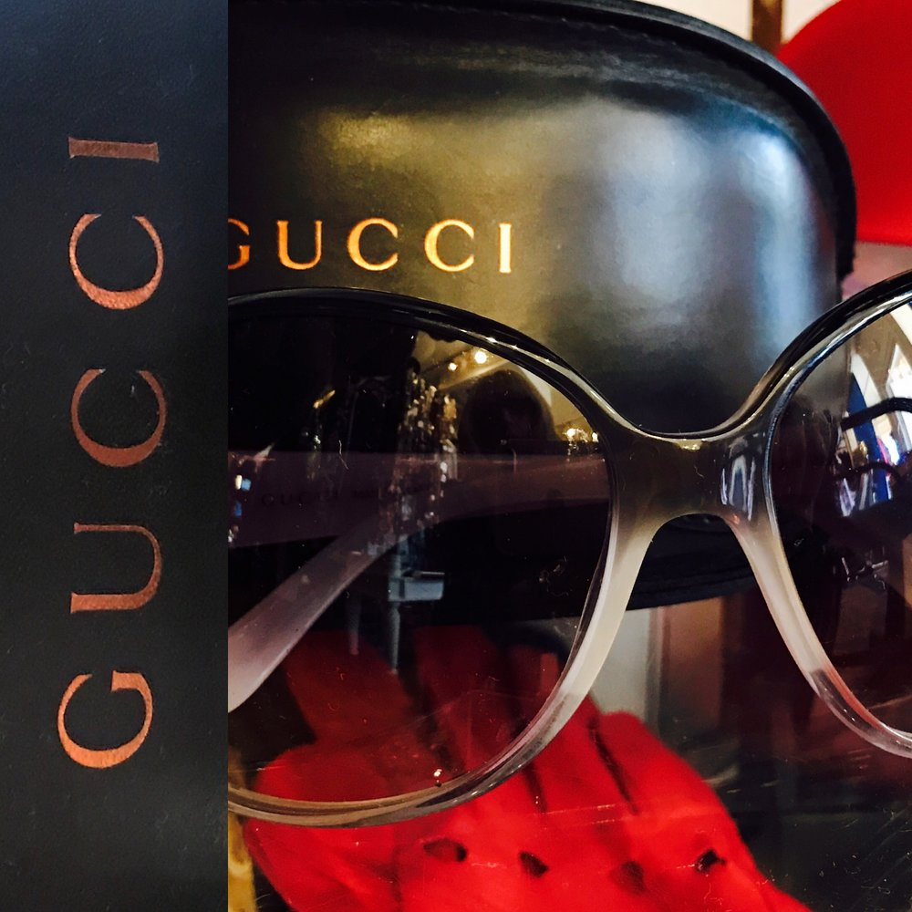 Gucci Glasses £100.JPG