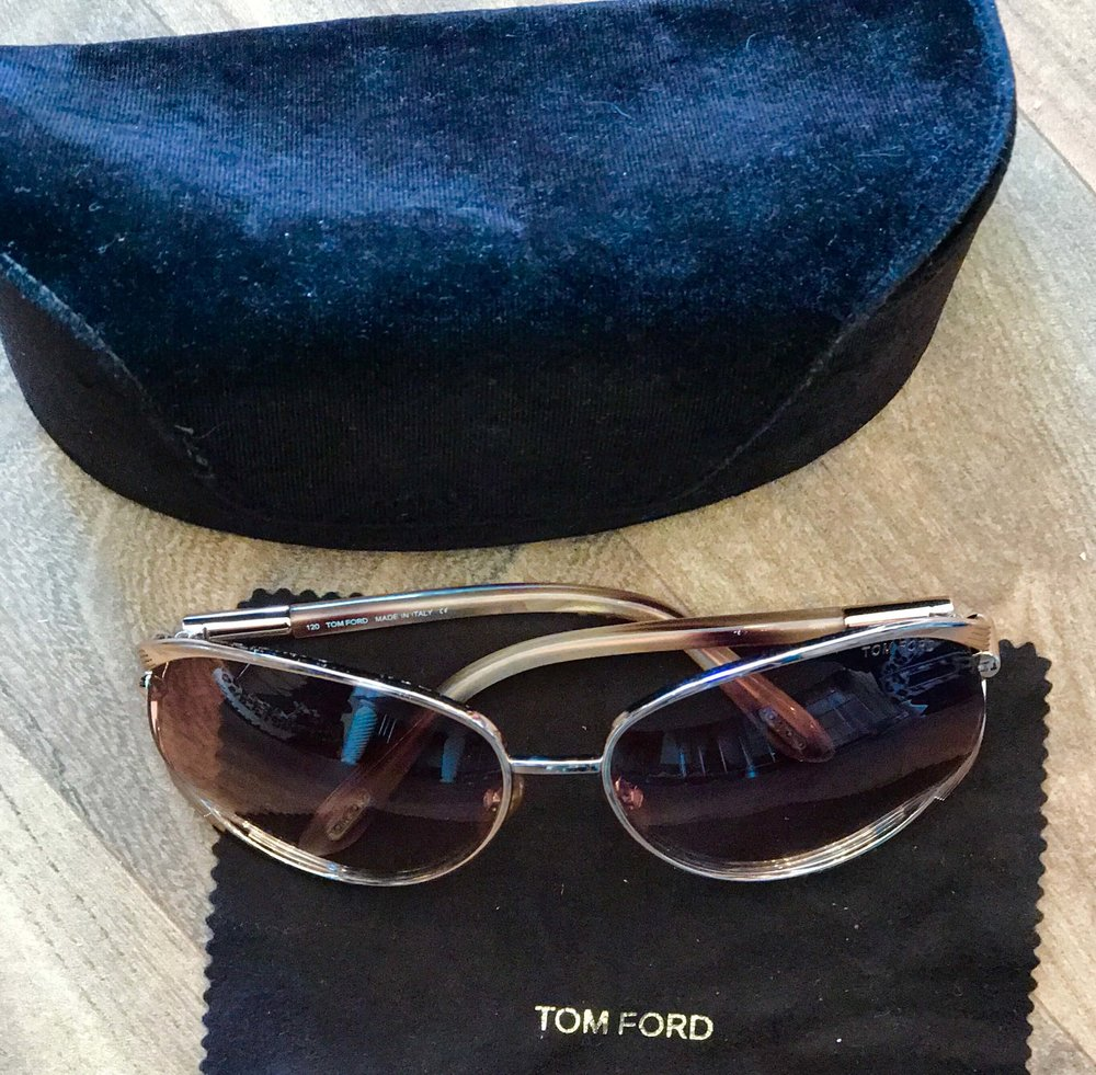 Tom Ford Glasses £9 (1).jpg