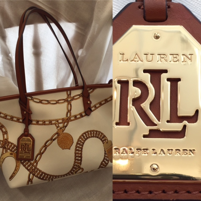 Ralph Lauren canvas bag £89.jpg