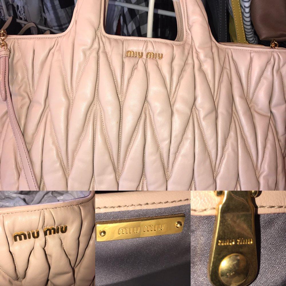 Miu Miu Bag.JPG