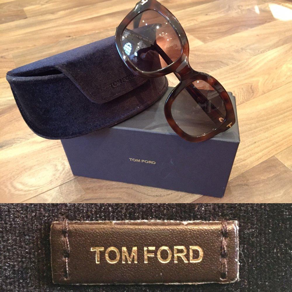 TomFord Glasses2.jpg