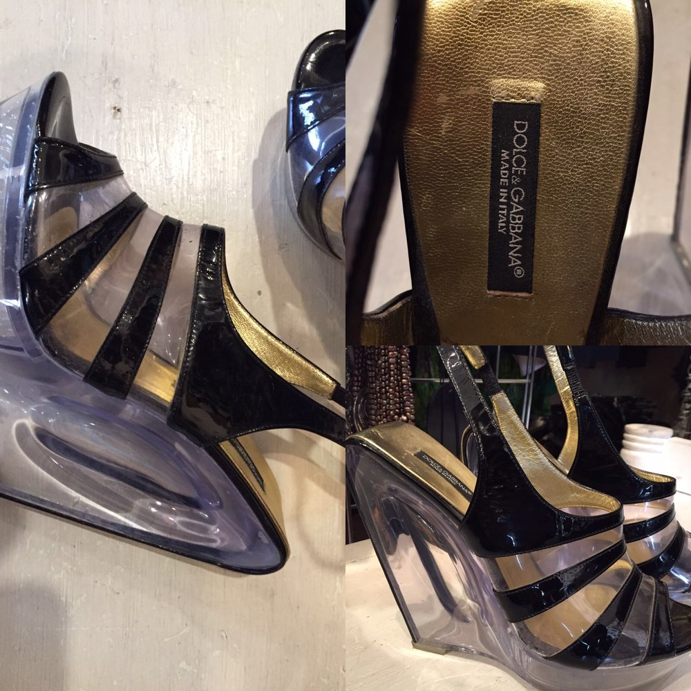 D&G Wedge £199.jpg