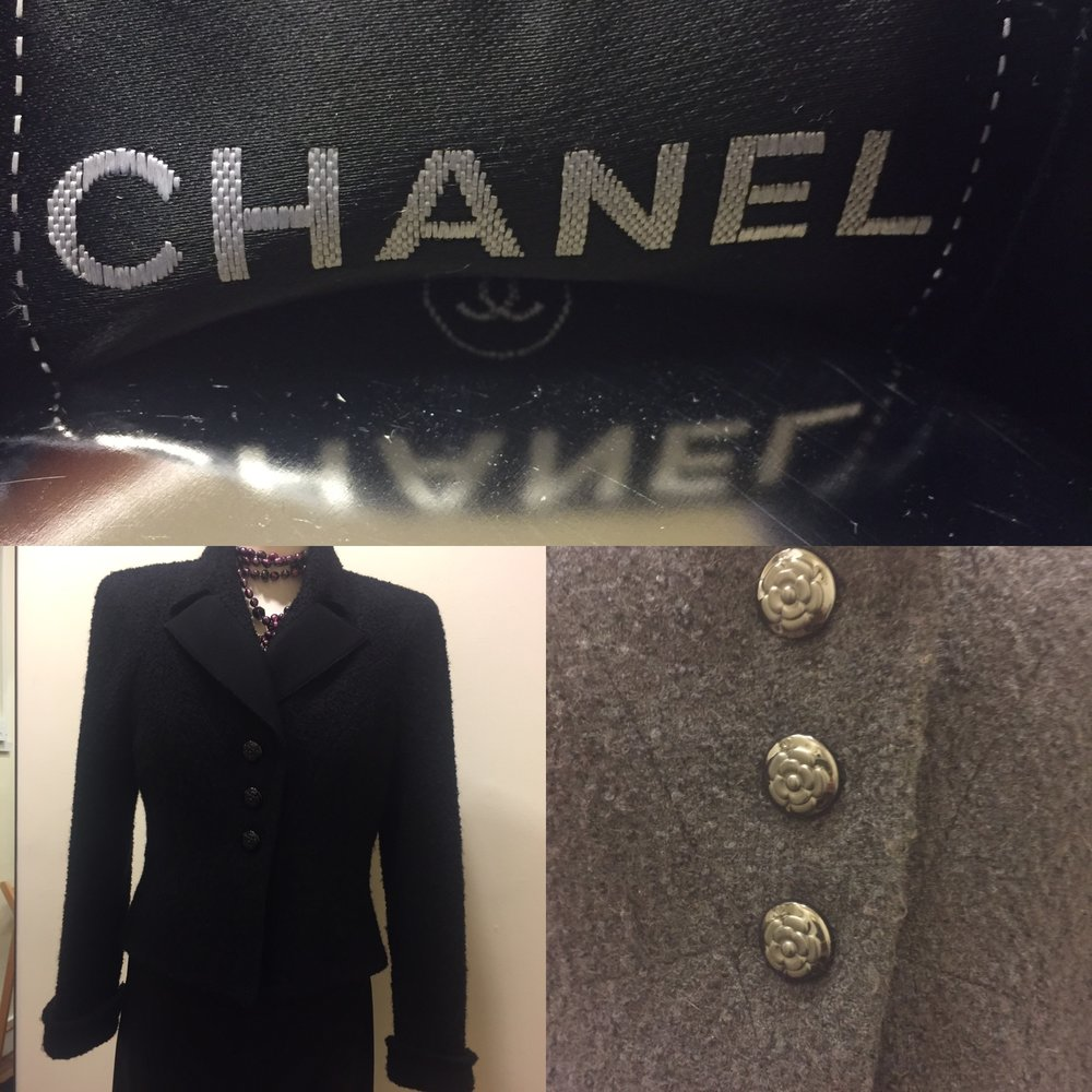 Chanel Black Jacket.jpg