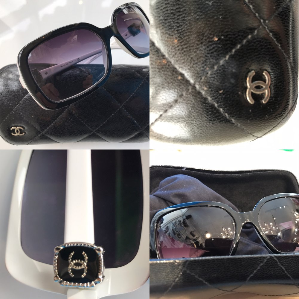 Chanel Sunglasses £99.JPG