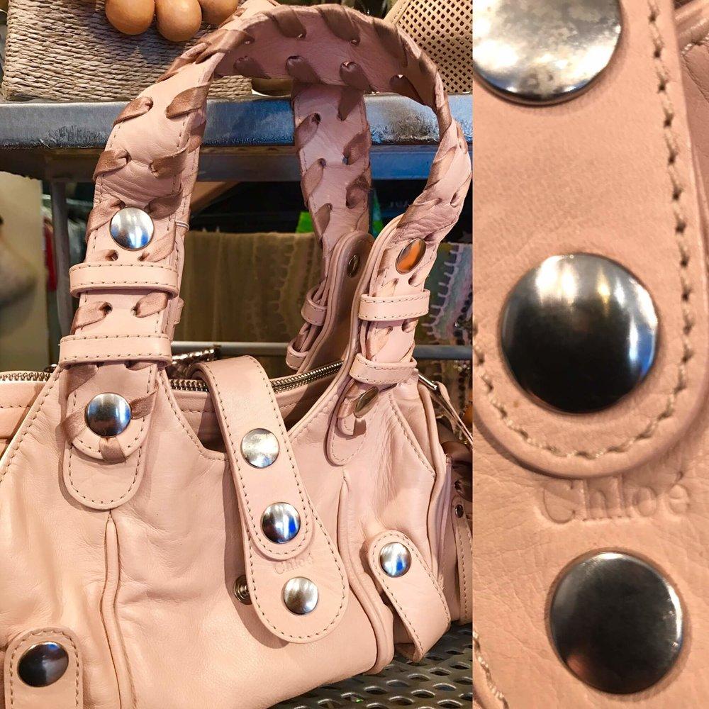 Chloe Bag £299 (1).JPG